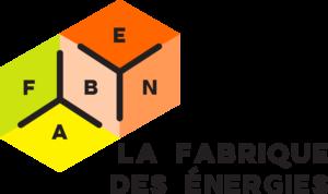 La Fabrique des Energies